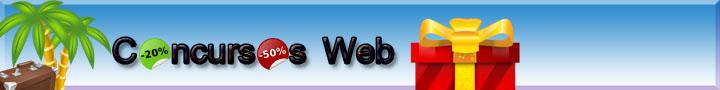 Concursos Online - Concursos Web - Concursos Gratis