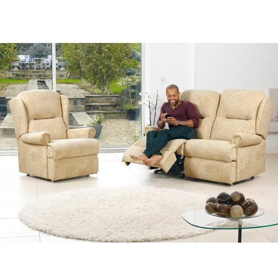 Haynes Furnishers Sherborne Furniture Sale