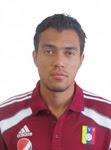 Juan Arango (Venezuela)