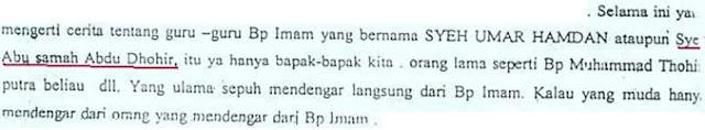 Arsip islam jama'ah 2