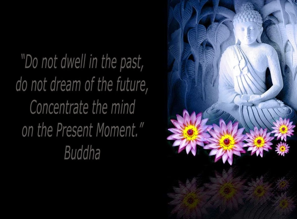 Buddhist birthday quotes buddhist birthday quotes quotesgram m4hsunfo
