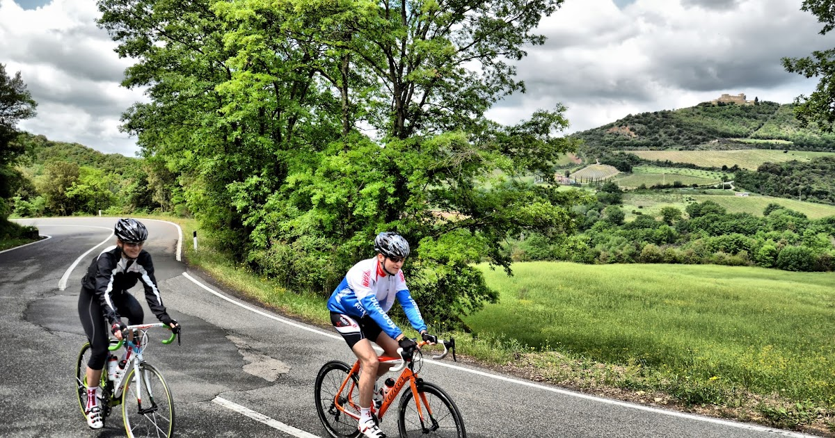 veloce cycling and bike rental  pany cycling vacation in italy