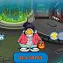 Pingüino de la Semana: Star58108
