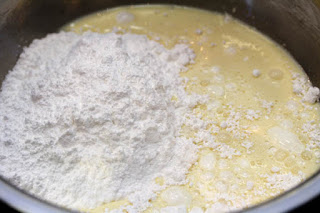 powdered-sugar-and-eggnog