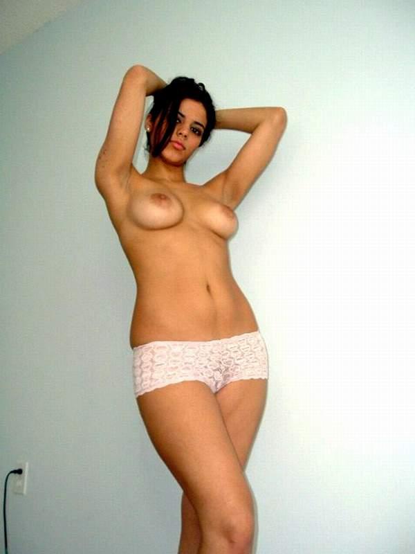 adult hgf sex porn home search this blog loading katrina kaif
