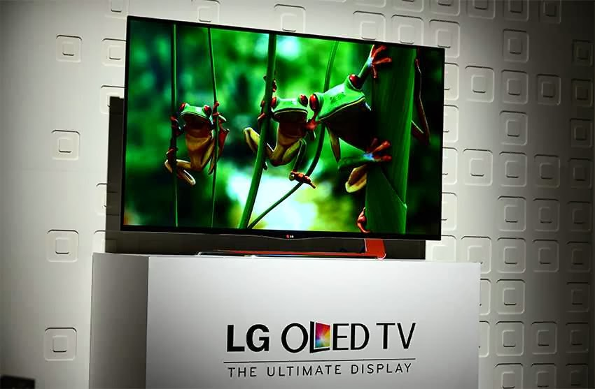 3technology, tv, information technology, lg tv, television,