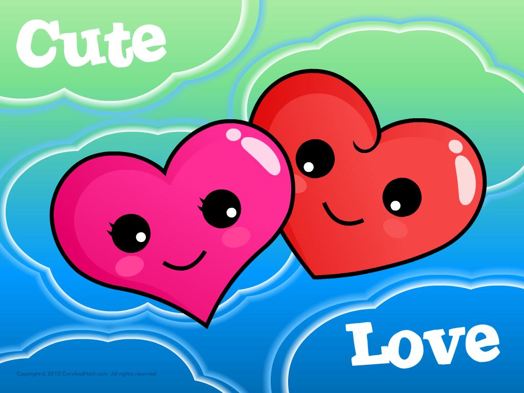 http://1.bp.blogspot.com/-1j3OkPn-Tbk/TnShHhuimgI/AAAAAAAAA5s/lLShahCld24/s1600/Love+Pictures+%2528240%2529.png