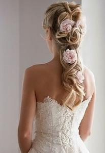 up hairstyles for long hair, bridal hairstyles ,  hairstyles for long hair wedding, bridal hairstyles for long hair, bridal hairstyle ,  wedding hairstyles long hair, bridal hairstyles pictures, how to wedding hairstyles for long hair