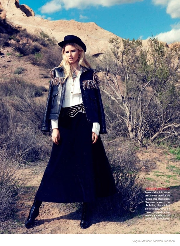 Destino-Texas-Vogue-Mexico-By-Stockton-Johnson-06