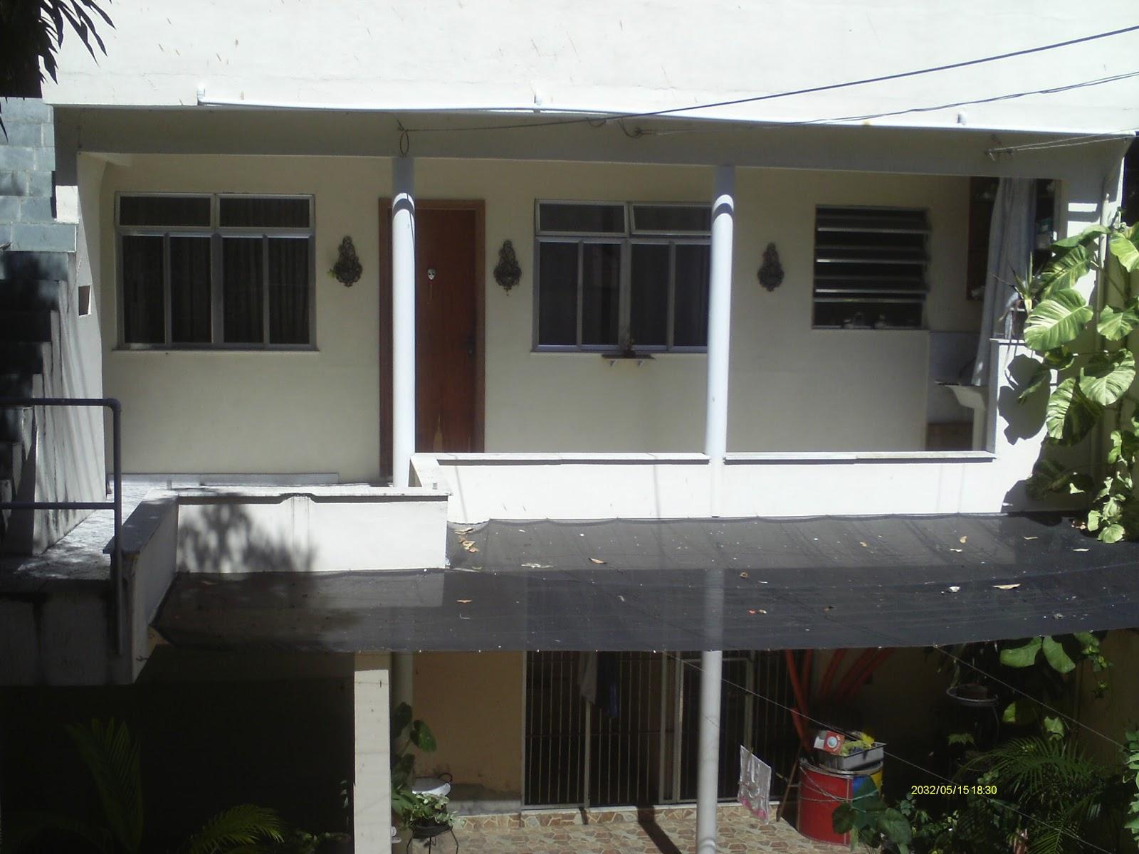 Imagens de #6A7F4C Casa Cocotá Ilha do Governador Avelino Freire Imóveis 1600x1200 px 2886 Box Banheiro Ilha Do Governador