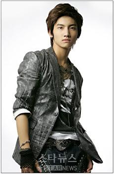 ~Shin Changmin~