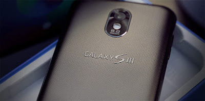 samsung galaxy s3 picture