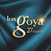 Els Goya anuncien els finalistes