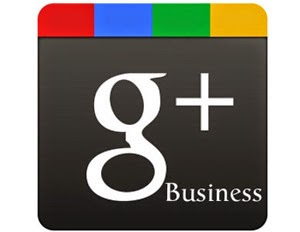 goldsboro businesses get google + for business