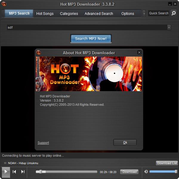 Download Lagu Better Now Malone: MSS : Mamang Sarip Software