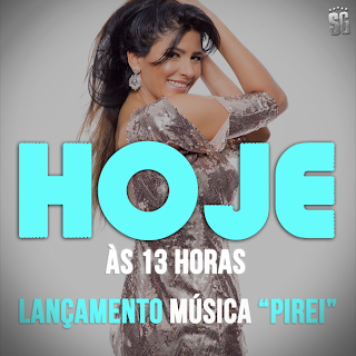 Sol Garcia – Pirei – Mp3