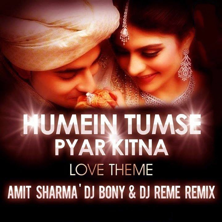 Hume Tumse Pyar Kitna Latest Song Download Mcbess Wood Download