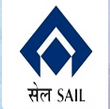 SAIL Bokaro Recruitment 2015 for 124 Attendant Cum Technician Trainee Apply Online at www.sail.co.in