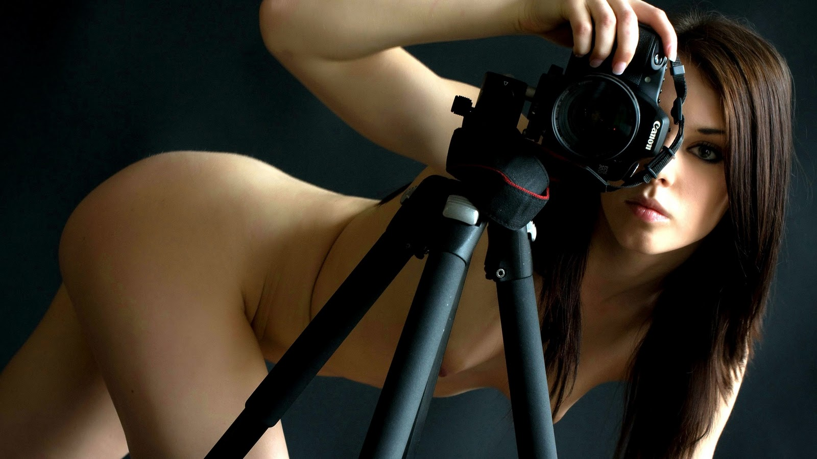 Nikki sims nude tits videos nsfw gallery