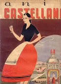 ANIS LA CASTELLANA 1940