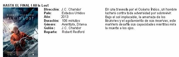 Estrenos-2014-Enero-Febrero-Marzo-Cine-Colombia