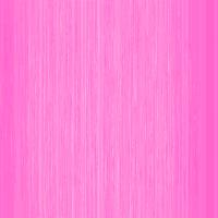 Giz branco no fundo pink