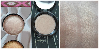 Affordable Alternative to Becca Shimmering Skin Perfector Pressed in Opal