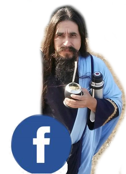 Reverendo Gonzalito
