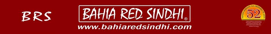 Bahia Red Sindhi