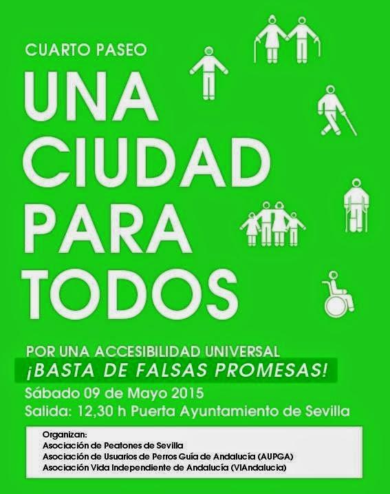http://viandalucia.org/wordpress/cuarto-paseo-una-ciudad-para-todos/