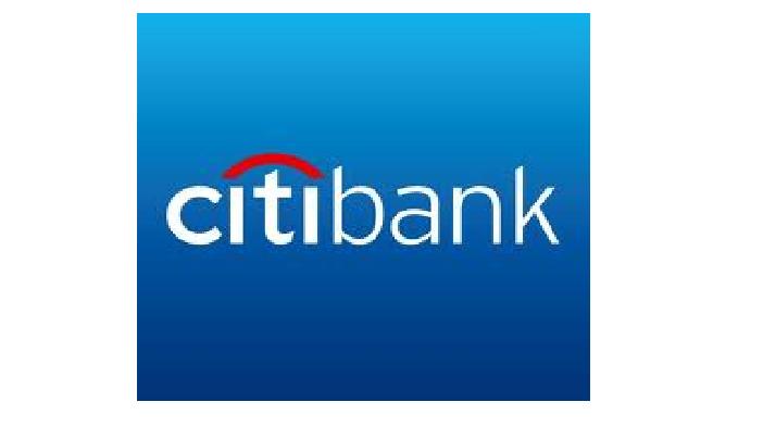 Citibank customer service juvecenitdelacabrera citibank customer service newcustomercare citibank credit card customer care number reheart Choice Image