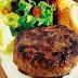 Receita do dia: Bife de Palma