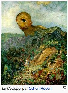 https://fr.wikipedia.org/wiki/Odilon_Redon