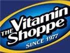 New 2011 Sponsor