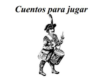 http://www3.gobiernodecanarias.org/medusa/ecoescuela/secundaria/files/2011/12/veinte-cuentos-de-Gianni-Rodari-con-tres-finales-.pdf