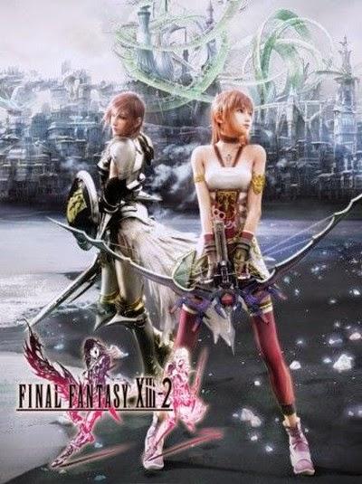 [gamegokil.com] Final Fantasy XIII 2 [Iso] Single Link Direct Link Full Version