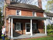 John Woolman House