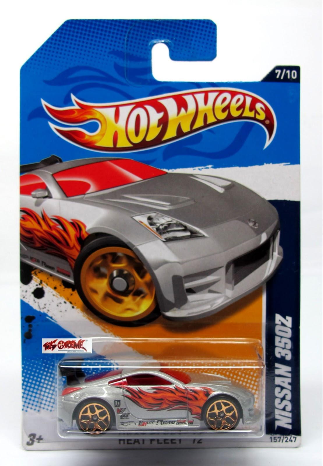 rare hot wheels cars 2013 of this car model found by - Rare Hot Wheels Cars 2013