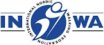 International Nordic Walking Federation