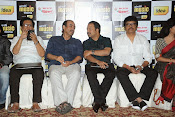 Mirchi Music Awards Press Meet-thumbnail-5