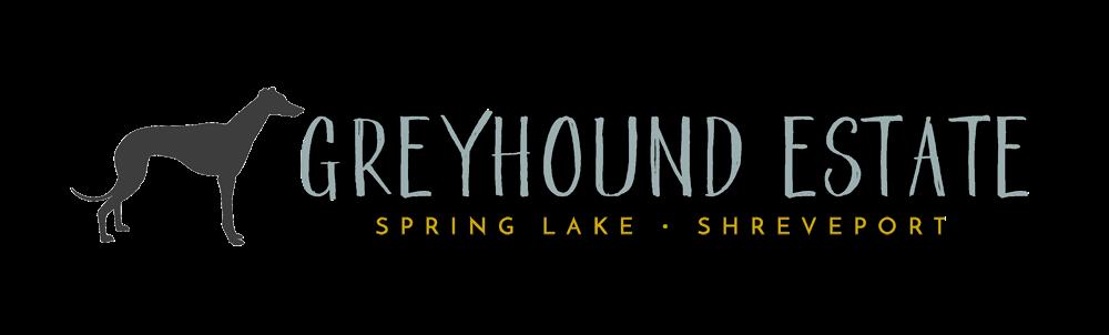 Greyhound Estate