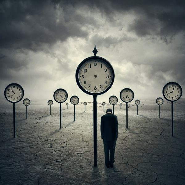 tempo, relacionamentos, trabalho, tecnologia, divórcio, recasamento, saúde, doença, poder, dinheiro