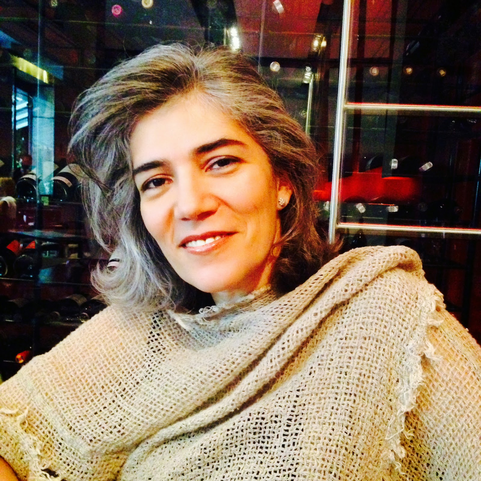 Fernanda Otoni Brisset