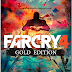 Far Cry 4 Gold Edition PC Game Free Download Full Version