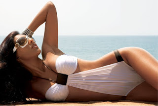 Preeti Desai Hot Bikini Photos, Pics, Images, Stills, Gallery