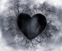 Tanda- tanda Hati yang Mati