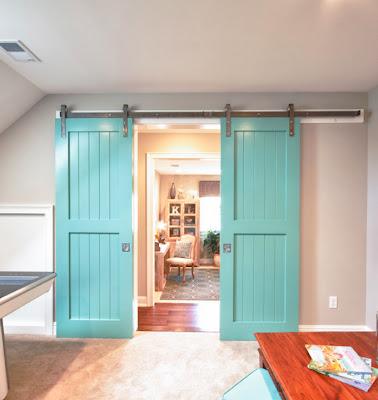 Desain Interior Rumah Minimalis untuk Keluarga yang Indah