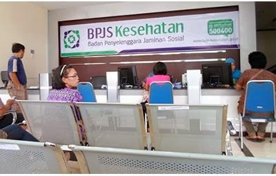 Daftar Alamat Kantor BPJS Kesehatan Di Seluruh indonesia beserta nomor telepon dan hotlinenya