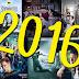 13+1 könyv, amiből sorozat készül 2016-ban