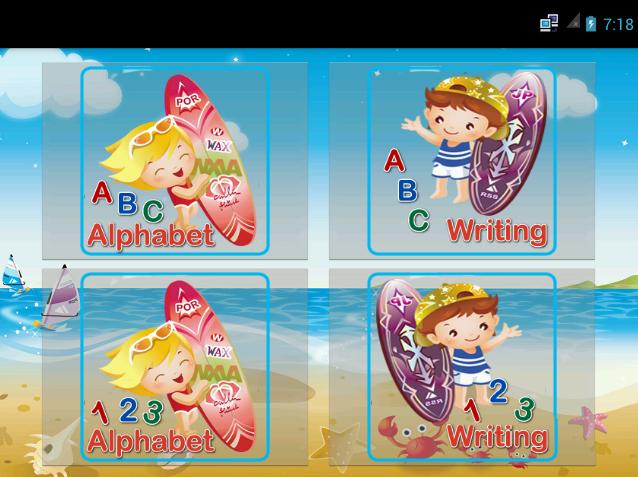 Aplikasi Android Terbaik Untuk Belajar Bahasa Inggris Anak